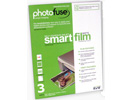 Photofuse Smart Film 3-Pack